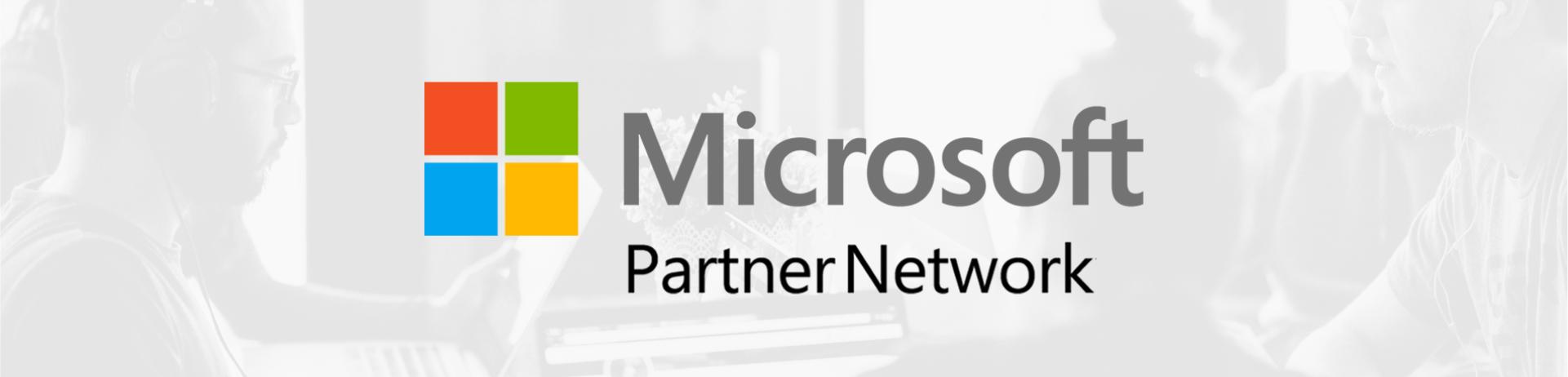 Licenciamento Microsoft OPEN e ESD